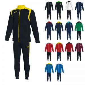 dres-treningowy-joma-champion-v-junior_1